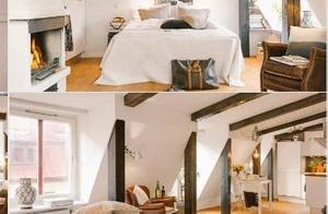 EXO me:突然发现自己住的是假的巴黎学生公寓,吃的是假食堂,上的是假大学?