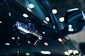 车主维权成功率过低 市场监管局负责人:汽车三包政策正在修订中