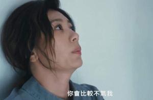 贾静雯带娃香港偶遇徐若瑄,分享孩子甜蜜照不忘调侃:这不是相亲