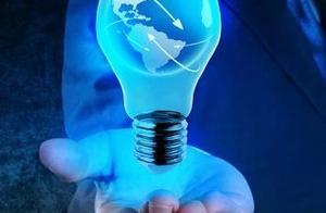 美国科技领先,全靠资本市场,在中国要靠什么支持创新?