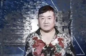 「痛快」中央督导组点名办成铁案,恶霸孙小果生父之谜即将揭开
