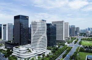 全球城市综合排名出炉 杭州跃升26位首入百强