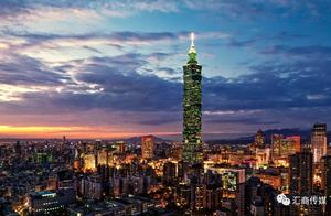台湾期货交易冠军:三次惨烈重摔后,我悟出了交易的根本