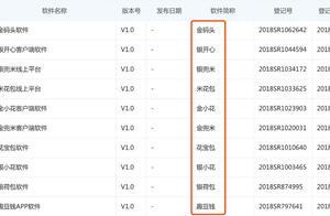 上海造艺关联40余家现金贷 靠无故扣款联合收割900多万用户
