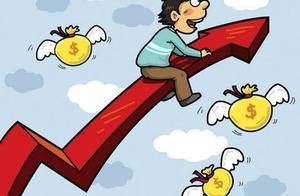 一炒股成功的犹太人坦言:散户炒股如何才能稳赚不赔?死记住这9张图,从贫穷到富有