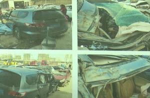 酒驾司机撞上路边车辆身亡 停车车主却要赔45万……只因这个坏习惯