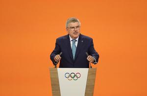 2026年冬奥会候选城市即将进行陈述
