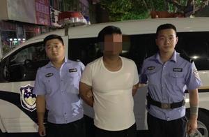 宿州:男子以代办驾照为借口 诈骗5千余元被抓