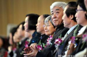 著名作家苏叔阳逝世,《理想的风筝》选入小学课本