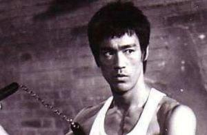 """""""漫威首位华裔英雄""""开选,谁是你心目中的中国功夫英雄?"""