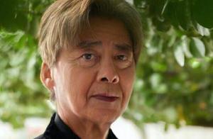 陈伟霆李易峰林更新等明星的老年妆 谁的更逼真?