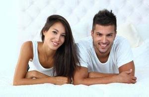 夫妻年龄相差几岁最合适?不是3岁也不是5岁,可能和你想的不一样