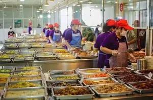 市教育局等三部门联合发文!事关石家庄所有中小学生的食品安全!