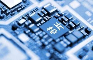 强不强?大陆加上台湾,在芯片代工、封测领域,均有65%以上份额