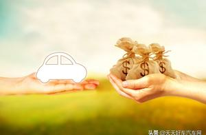汽车修理行业都要交什么税最新税率是多少