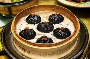 在西?#19981;?#20102;25年的汤包特色店来郑州,能否征服吃货君呢?
