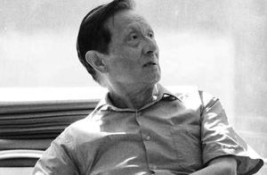 哀悼!81岁前中国女排主帅因病去世 曾带队实现亚运会奖牌零的突破