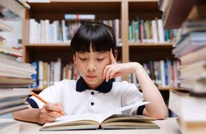 父母应该辅导孩子写作业吗?专家表示:不合理
