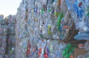 Chinaplas 2019:不解决塑料废弃物问题,就要承受增速放缓的风险