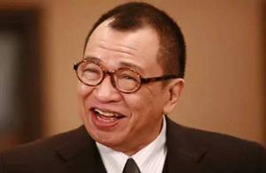 老牌TVB男演员疑似晚节不保,称照片被冒用,知情人士辟谣