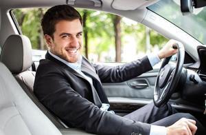 这八种开车习惯,不仅伤车还可能有安全隐患,现在改掉还来得及