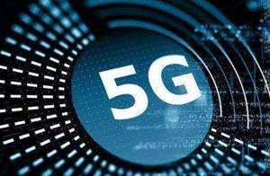 反超华为,三星第一季度首夺全球5G设备市场份额第一