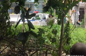 越南警方捣毁一个中国人电信诈骗窝点,罪?#24178;嫦用?#20805;警方实施诈骗
