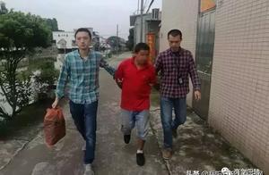 网传湘阴女方要求礼金超过三万要判刑?真相在这里!
