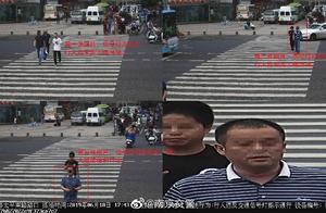 南京启用电子抓拍系统 一年闯5次红灯以上将会影响征信