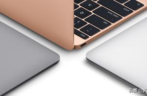 """蝶式键盘成""""疑难杂症"""",苹果再以售后服务""""曲线救国"""""""