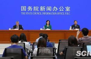 中国发布今年第1号留学预警,是对美歧视中国留学生的应有回应