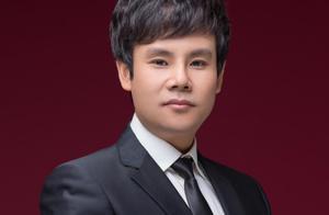 我国著名男高音歌唱家杨阳因抑郁症去世,年仅44岁