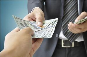 网贷逾期还不上怎么办?做好这三点才有可能上岸!