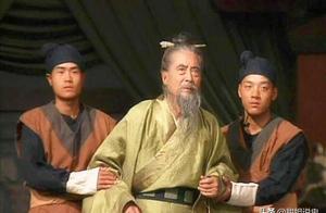 《三国演义》中的刘备是仁义的化身,而历史上的刘备呢?