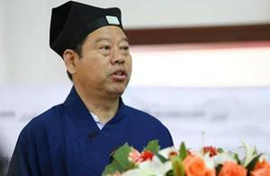 """陆文荣回应""""被女网友诈骗260万""""案: 借款经会长会议讨论决定而非我个人行为"""