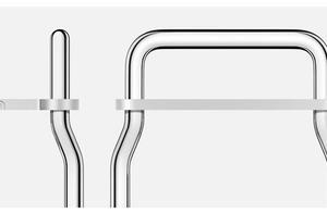 """苹果Mac Pro产品经理:买它是对专业领域的一种""""深度投资"""""""