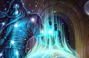 魔兽世界——万神殿重返艾泽拉斯(-147000 ~ -25000)