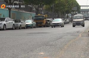 """武汉市:男子处理交通违章时被询问心虚逃跑原来竟是名""""瘾君子"""""""