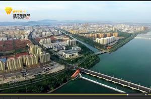 潍坊市棚户区改造工作成效突出 成全省唯一受国务院表彰城市