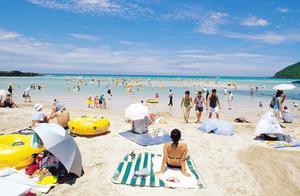 曾今万人请愿取消免签,不让中国游客再来的济州岛,现在怎样了?