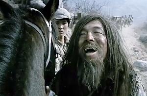 斗牛:论演技就服黄渤,为什么拿影帝,你们看过这段就知道了
