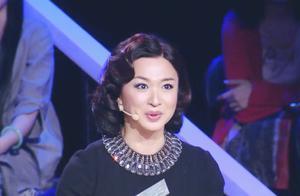 中国好舞蹈:女孩说自己老了,金星:不要说你老了,这句话收走!