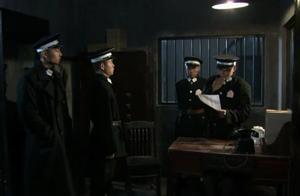 闯关东:传武为了鲜儿原则都不要了,竟然冒充警察营救土匪