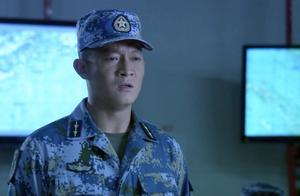 火蓝刀锋:臭鱼主动领下任务,准备登上天堂岛,营救榕博士