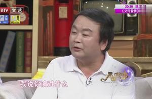 导演高希希爆邓超、孙俪恋爱日常,两人在《上海滩》就开始了?