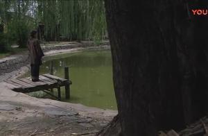 茶馆:张秀英跳进了什刹海,真是一个苦命的女子,令人扼腕叹息