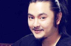 中国有嘻哈音乐总监刘洲于北京被捕