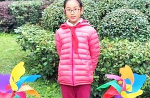 五年级女孩发现西游记漏洞,专家:不能怪吴承恩!