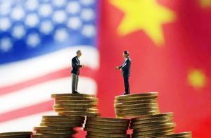贸易战不伤害美国经济站不住脚,中国有能力承受,眼下只做一件事