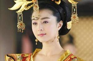 杨贵妃真实体重曝光,被人冤枉1000多年,网友直呼:难以置信